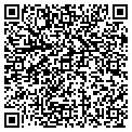 QR code with Pronto Printing contacts