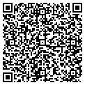 QR code with Solid Bodies Gym Inc contacts