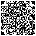 QR code with Srb Tours & Travel LLC contacts