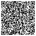 QR code with Outside In Florist contacts