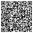 QR code with B B Nails contacts
