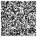 QR code with Boston Cooker Rest Oyster Bar contacts