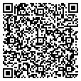 QR code with Back Suite Corp contacts