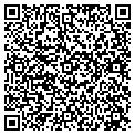 QR code with Fifty State Securities contacts
