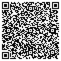QR code with Albert's Marine Svc/Transport contacts