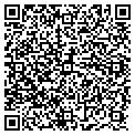 QR code with Summer Island Flowers contacts