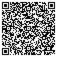 QR code with Angel Bridal My contacts