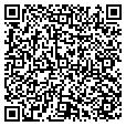 QR code with Window Wear contacts