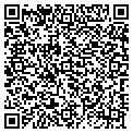 QR code with Fidelity Plus Mortgage Inc contacts