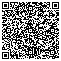 QR code with Way Fellowship Church contacts