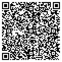 QR code with Thompson David A DMD contacts