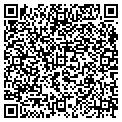 QR code with Stop & Shop Food Store 533 contacts