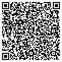 QR code with Check Casher of Tampa Inc contacts