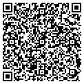 QR code with Wagner Development Inc contacts