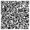 QR code with Mared Associates contacts