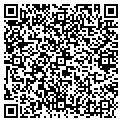 QR code with Jansen Law Office contacts