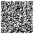 QR code with Brickell Grove Florist contacts