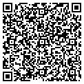 QR code with Hansen Marine Service contacts
