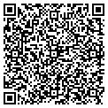 QR code with Country Club Dry Cleaners contacts