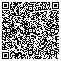 QR code with Batson Chiropractic Center contacts