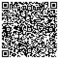 QR code with William Beardall Tosohatchee contacts
