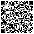 QR code with Building Systems Intl Inc contacts