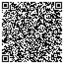 QR code with Coconut Creek Recreation Cmplx contacts