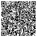 QR code with Evans Recreation Center contacts