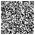QR code with Stephen Singer PA contacts