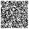 QR code with Mortgage Broker Financial Corp contacts