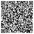 QR code with Ruane Construction Inc contacts