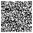 QR code with Newsmaxcom contacts