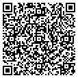 QR code with Body 2000 contacts
