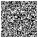 QR code with Pensacola Fuel Injection & Service contacts