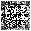 QR code with Tropical Specialists Realty contacts