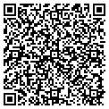 QR code with M Patel Mahendrakumar MD contacts
