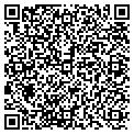 QR code with Cruz Air Conditioning contacts