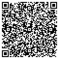 QR code with Shades Of Winter Park contacts