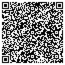 QR code with Le Concierge Errand & Limo Ser contacts