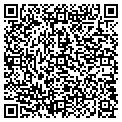 QR code with Software Development & Mgmt contacts