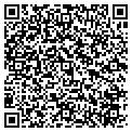QR code with Dartmouth Foundation Inc contacts