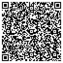 QR code with Kissimmee River Park & Marina contacts