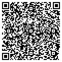 QR code with National City Mortgage contacts
