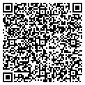 QR code with Taste Trackers Inc contacts