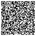 QR code with Barefoot Video Productions contacts