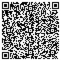 QR code with Lashway David M MD contacts