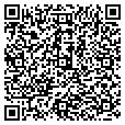 QR code with Mark Scallen contacts