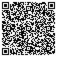 QR code with Luell Motel contacts
