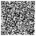 QR code with Casselberry City Finance contacts