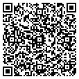 QR code with Jak LLC contacts